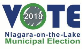2018-NOTL-Election_Logo