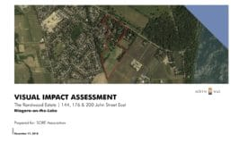 3_Rand-Estate-Visual-Impact-Assessment_Dec-17-2018_MBTW