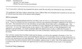 14 - 2011 NPCA Comments