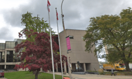 St-Catharines-Robert-S.-K.-Welch-Courthouse