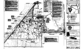 Rand Subdivision Erosion and Sediment Control Plan